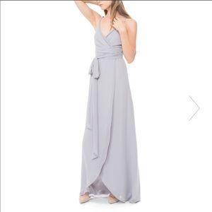 Joanna August Parker Dress